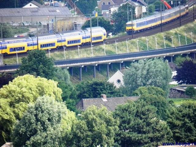 16-07-2012  Blokje  Nijmegen  (31)