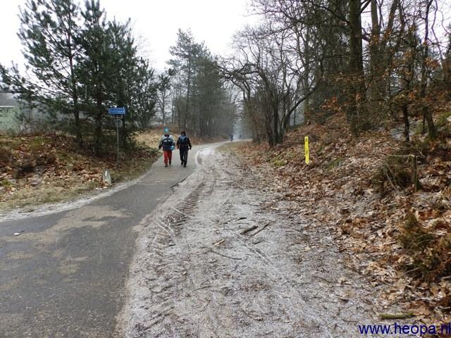 30-03-2013 Ugchelen 30 Km  (74)