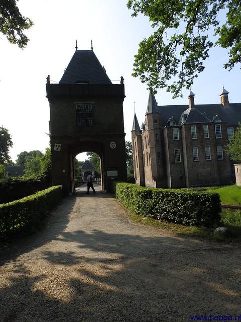06-07-2013 Utrecht 37.5 Km (29)