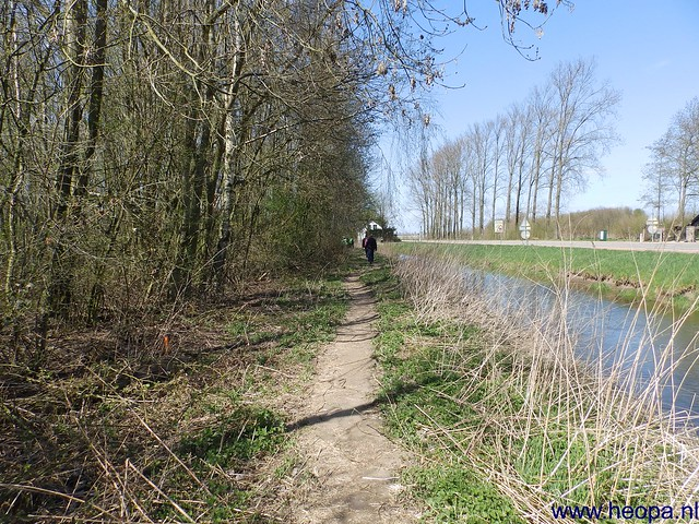 20-04-2013 Geldermalsen 33 km  (133)