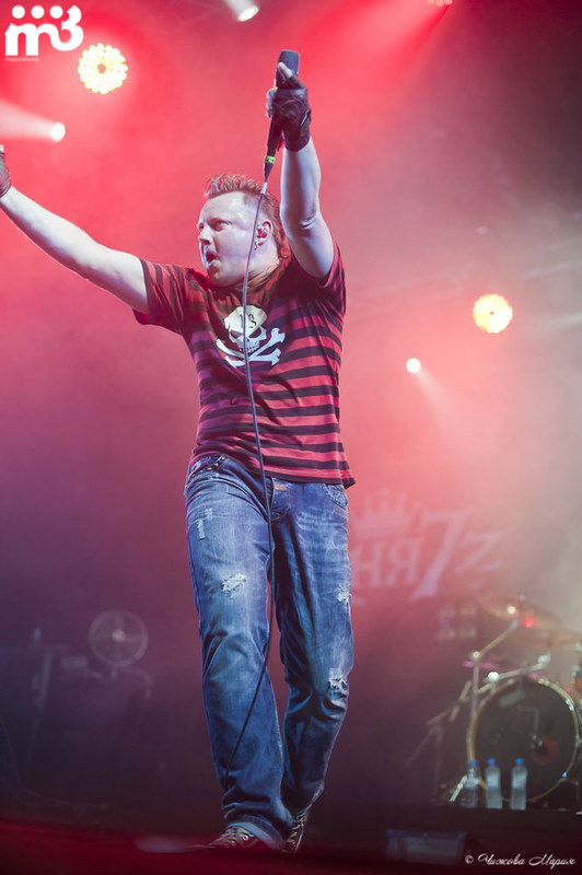 20.07.2014.КняZz.Ray Just Arena (22)