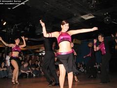 sam, 2007-04-28 23:09 - IMG_1884-spectacle