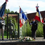Fete nationale 2014 (7)