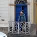 Paola, předměstí Valletty, foto: Petr Nejedlý