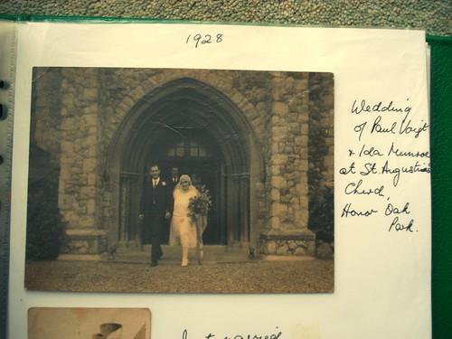 DSC09616 wedding   by Round Person