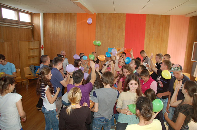 SKP_summercamp_2014