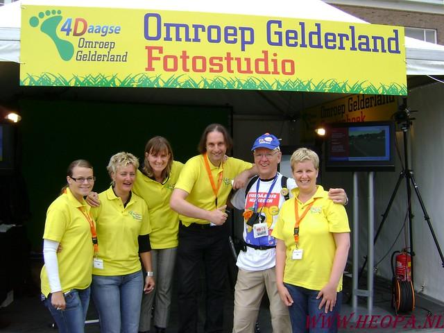 2008-07-17 3e wandeldag  (114)
