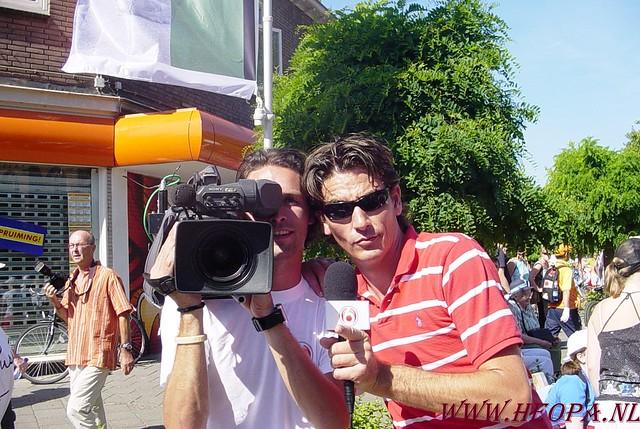 18-07-2006    4 Daagse   Nijmegen   (18)