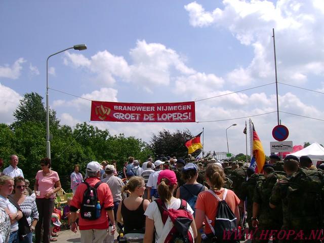 2007-07-17 1e wandeldag (38)