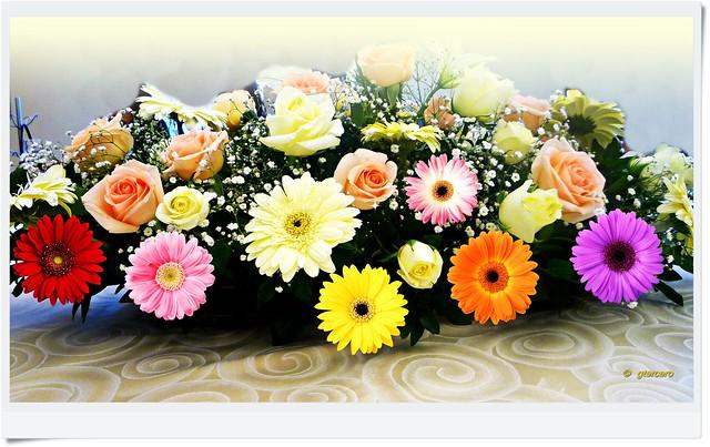 Arreglo floral....P1120107MPRP