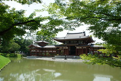 Templo Byodo-in