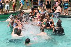 Junior #2 Summer Camp 2014 (30 of 58)