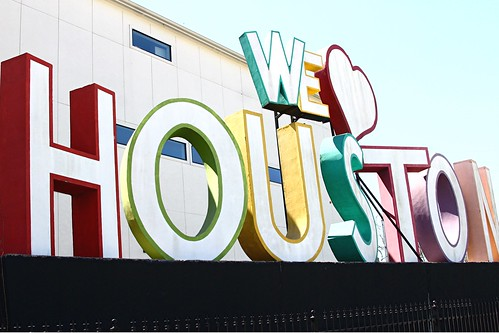 LuvHouston | by 2C2KPhotography