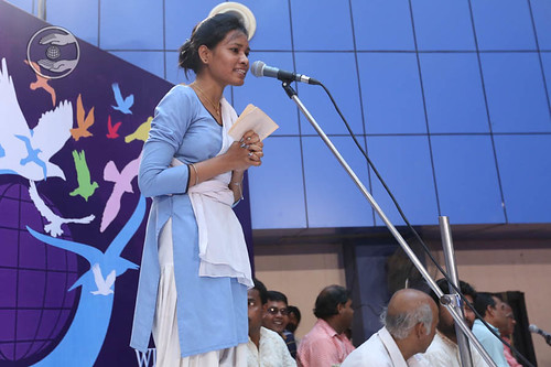 Poem by Rashmita from Bhubaneshwar, Odisha