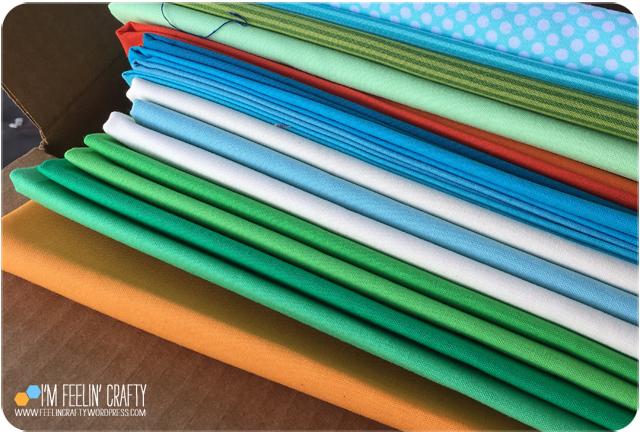 RJR-Fabrics-ImFeelinCrafty