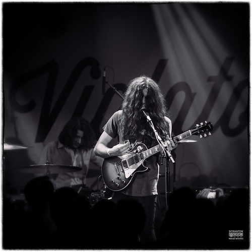 Kurt Vile @ Toad's Place - New Haven, CT-12.jpg