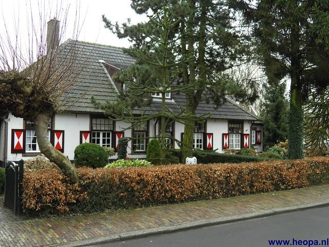 18-02-2012 Woerden (41)