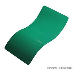 Hardy Green PSS-4670