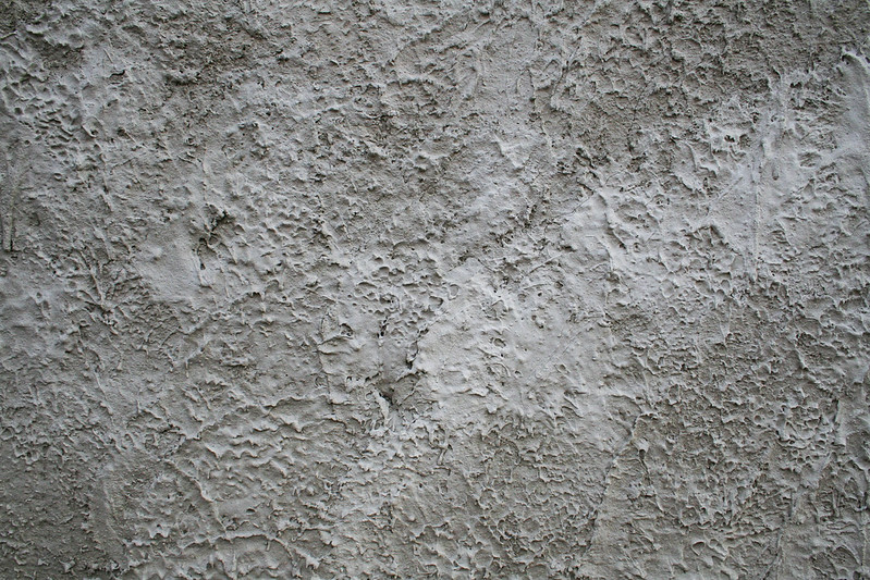 10 Grey Concrete Wall texture #5