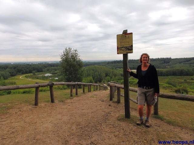 14-06-2014  Veenendaal        40 Km  (26)