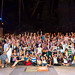 JAM Session - Son Jarocho Music and Dance - July 7, 2014