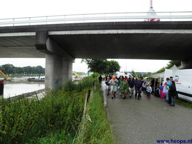 19-07-2012 3e dag Nijmegen (11)