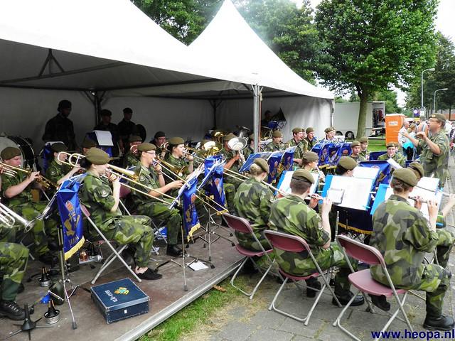 18-07-2012 2e dag Nijmegen  (32)