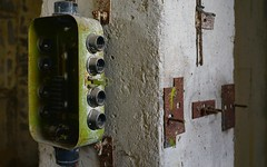 Rust 84
