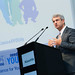 Nestlé unveils the Alliance for YOUth in Europe  - 2014