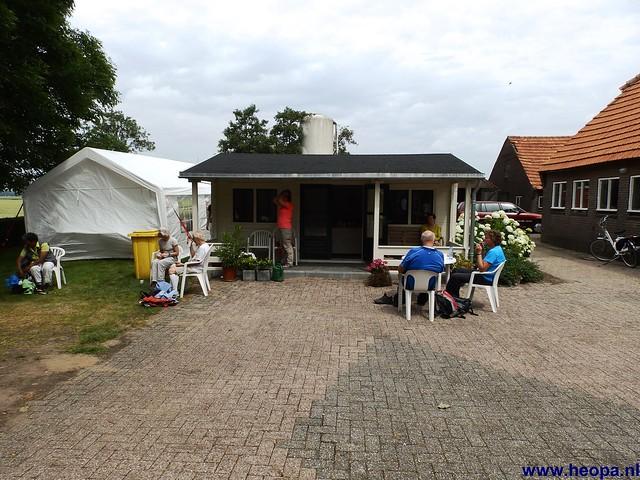28-06-2014 Huissen 43 Km (69)
