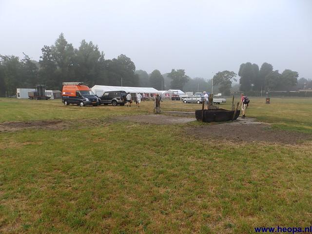 27-07-2013 Santpoort 28.01 Km  (2)