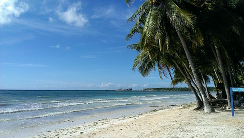 Makassar and Bira - May 2014 | by Irayani Queencyputri