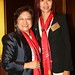 2014-07-02  RC of KGM Installation