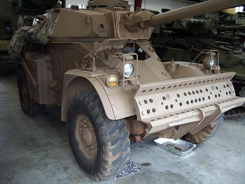 Eland 90 Mk.7 (4)