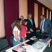 Xov, 10/07/2014 - 12:48 - T2W 2014. Visita Francisco Conde