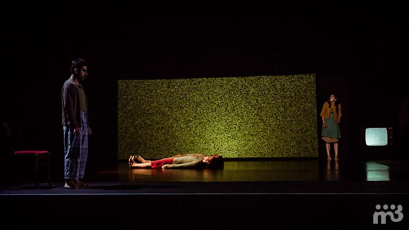 2014-07-06_Alex_Theatre_Chilie-4998