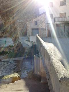 VIL_06_A. Linares_ANTANICA 2