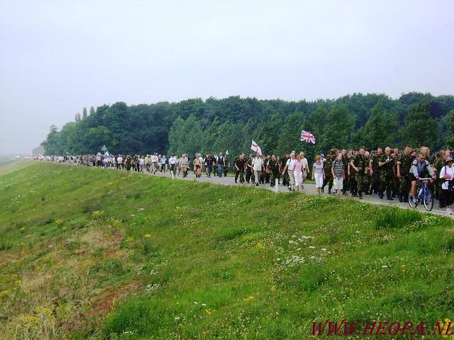 2008-07-15 1e wandeldag  (75)