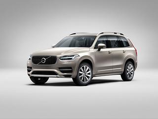 Volvo-XC90-Ext-2014-x-2015-12