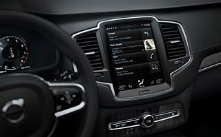 Volvo-XC90-Details-2014-x-2015-39