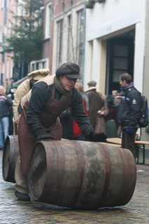 Dickens 2010 zaterdag 187 | by Dickensfestijn