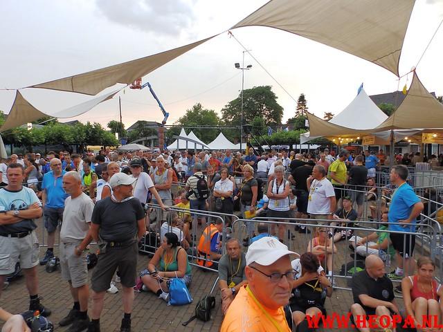 2015-07-04 & 05            Someren          52 Km (16)