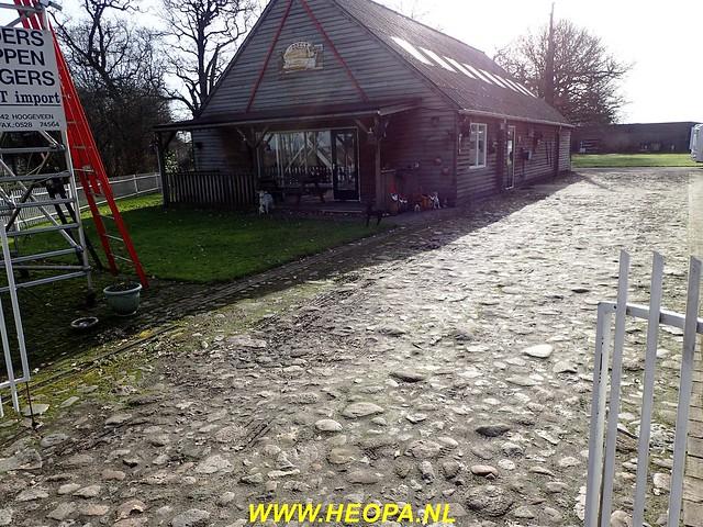 2017-03-11   Hoogeveen 38 Km  (40)