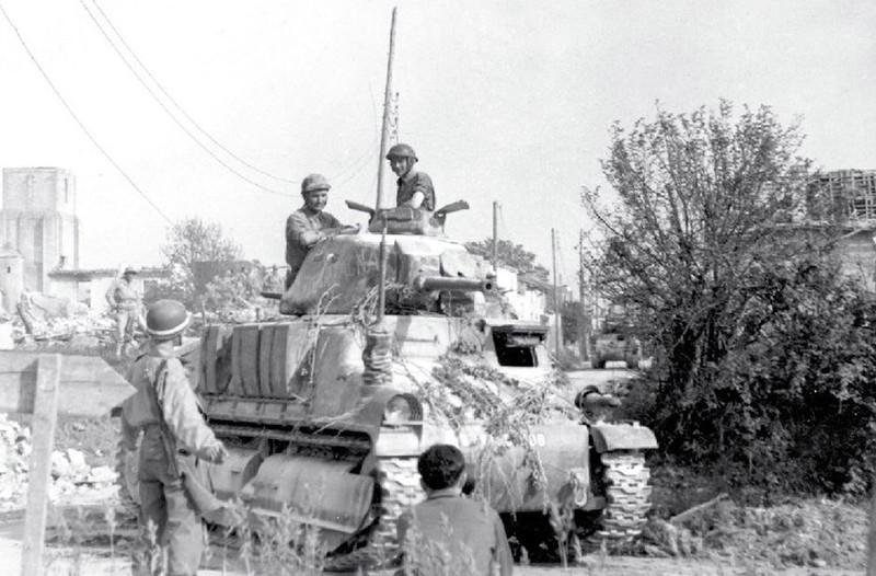 S-35 Somua
