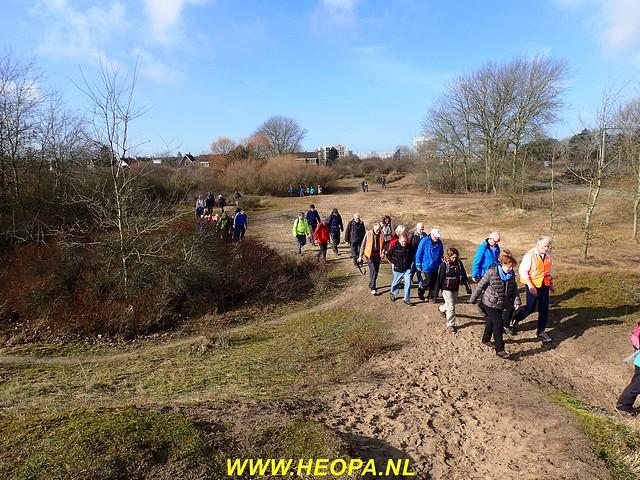 2017-03-01          Zandvoort  25 Km  (37)