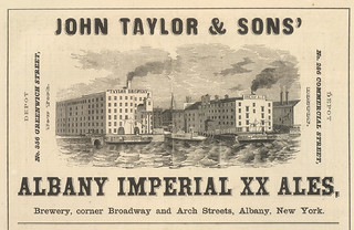 taylor-imperial-xx-ales | by jbrookston