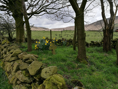 Greenfield to Marsden | by BlackDaffodil