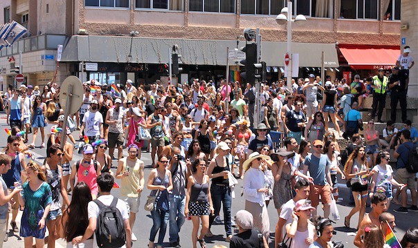 tel-aviv-gay-lgbt-pride-2015-13-marchers