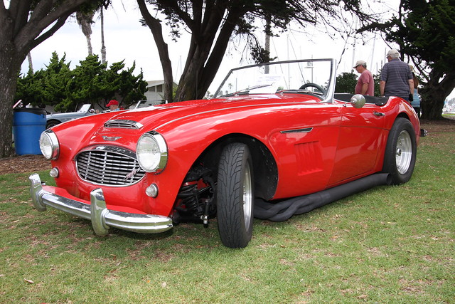 CCBCC Channel Islands Park Car Show 2015 014_zpsnlwlwfml