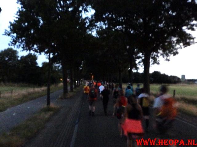 2015-07-04 & 05            Someren          52 Km (43)